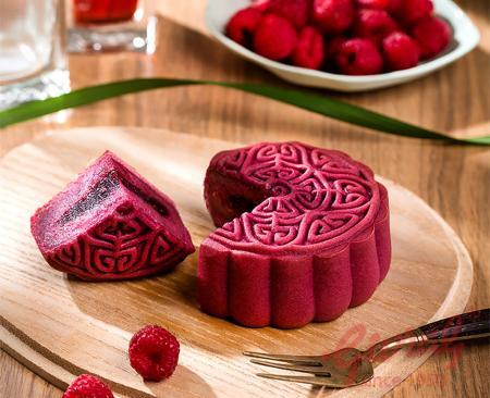 raspberry0trung